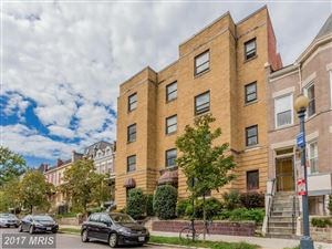 Featured picture for the property DC10061969