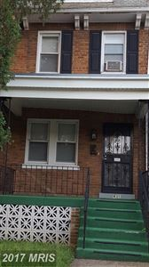 Featured picture for the property DC10065969