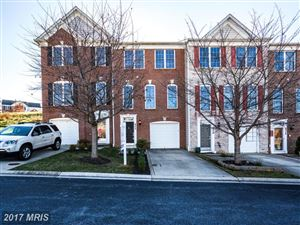Photo of 6374 MEANDERING WOODS CT, FREDERICK, MD 21701 (MLS # FR10109969)