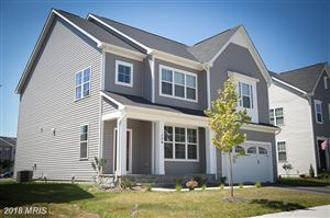 Featured picture for the property PW10182969