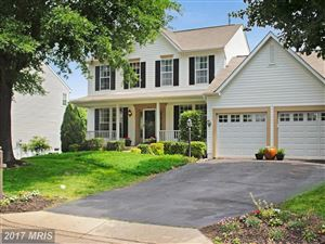 Featured picture for the property PW9978969