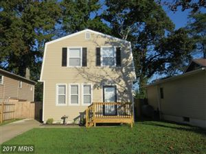 Featured picture for the property AA10057970