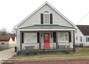 Featured picture for the property BC10182970
