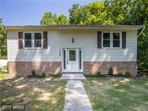 Photo of 3666 DORY BROOKS RD, CHESAPEAKE BEACH, MD 20732 (MLS # CA10017970)