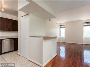 Featured picture for the property DC10012970