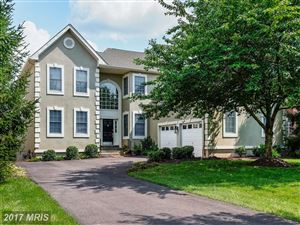 Photo of 20002 PALMER CLASSIC PKWY, ASHBURN, VA 20147 (MLS # LO10014970)