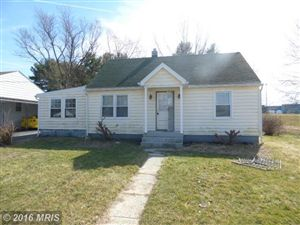 Featured picture for the property WA9588970