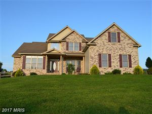 Photo of 104 FROGTOWN RD, HANOVER, PA 17331 (MLS # YK10031970)