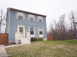 Featured picture for the property AA10203971