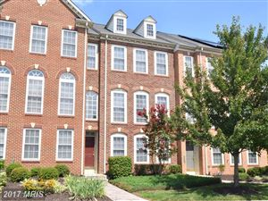 Photo of 9328 INDIAN TRAIL WAY, PERRY HALL, MD 21128 (MLS # BC10033971)