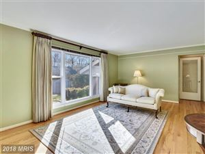 Featured picture for the property FX10218971
