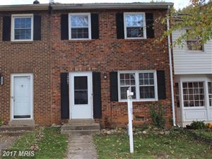 Featured picture for the property PW10105971