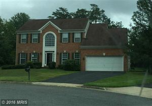 Featured picture for the property PW9660971