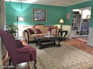 Featured picture for the property AA10163972
