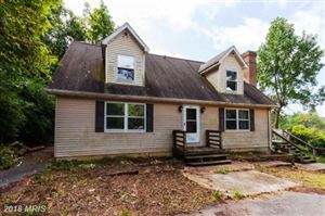 Photo of 4207C COXEY BROWN RD, MYERSVILLE, MD 21773 (MLS # FR10070972)