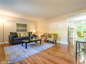 Photo of 8196 CURVING CREEK CT, SPRINGFIELD, VA 22153 (MLS # FX10086972)