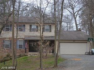 Featured picture for the property PW10209972