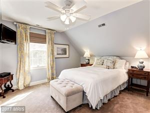 Tiny photo for 28800 SPRINGFIELD DR, EASTON, MD 21601 (MLS # TA10080972)