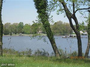 Photo of NURSERY RD, EASTON, MD 21601 (MLS # TA9891972)