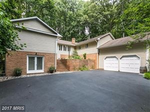 Photo of 1773 MEADOW VALLEY DR, ANNAPOLIS, MD 21409 (MLS # AA10012973)