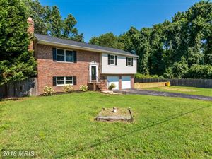 Featured picture for the property AA10025973