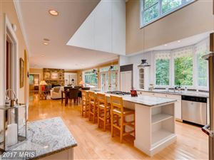 Featured picture for the property BC10062973