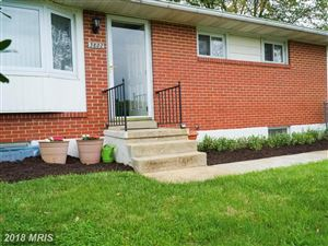Featured picture for the property BC10185973