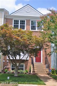 Photo of 3617 BUCKEYE CT, FAIRFAX, VA 22033 (MLS # FX10005973)