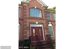 Photo of 2410 SHERWOOD HALL LN, ALEXANDRIA, VA 22306 (MLS # FX10026973)