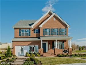 Photo of 385 MORGAN RUN RD, MIDDLE RIVER, MD 21220 (MLS # BC10029974)