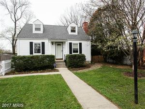 Featured picture for the property BC9920974