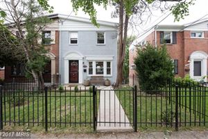 Featured picture for the property DC9956974