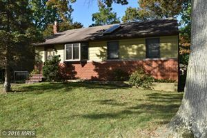 Featured picture for the property PG9792974