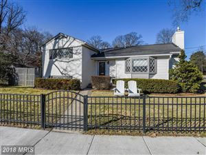 Featured picture for the property AR10138975