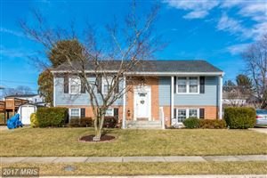 Featured picture for the property BC9862975