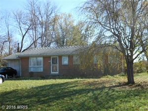 Featured picture for the property CL9697975