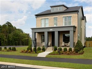 Photo of 42162 CREIGHTON RD, ASHBURN, VA 20148 (MLS # LO10078975)