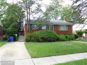 Featured picture for the property MC10035975