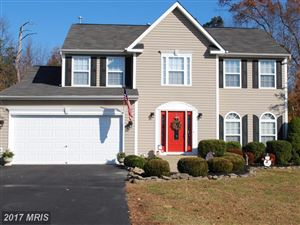 Featured picture for the property SP10114975