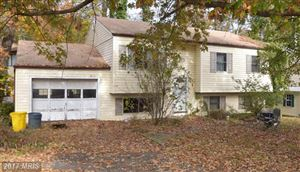 Photo of 1309 SHORE DR, EDGEWATER, MD 21037 (MLS # AA10101976)