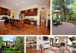Featured picture for the property AA9642976