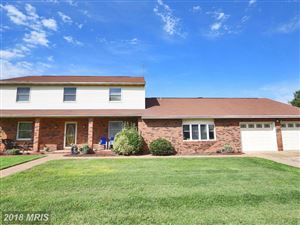 Featured picture for the property BC10063976