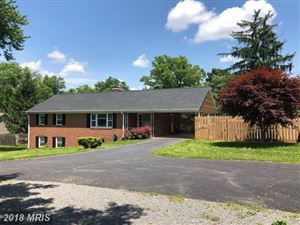 Featured picture for the property FQ10217976