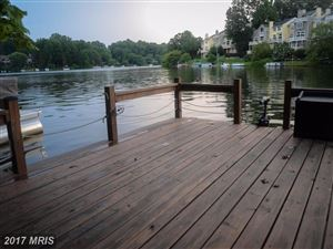 Photo of 2078 LAKE AUDUBON CT, RESTON, VA 20191 (MLS # FX10032976)