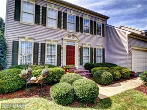 Photo of 25979 SARAZEN DR, CHANTILLY, VA 20152 (MLS # LO10068976)