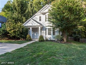 Featured picture for the property PW10047976