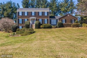 Featured picture for the property PW9894976