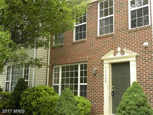 Featured picture for the property PW9957976