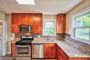 Featured picture for the property BC9706977