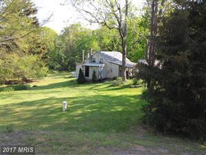 Featured picture for the property FL9661977